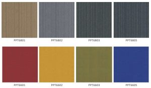 harga karpet ubin plastik PPT6801