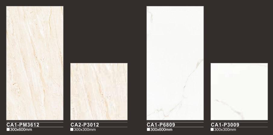harga keramik dinding CA1-PM3612