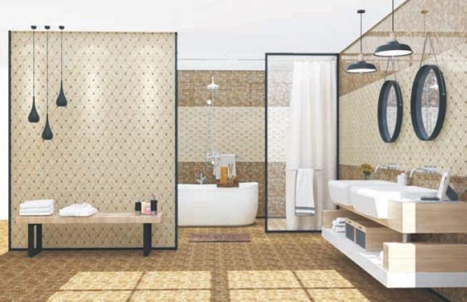 harga keramik dinding kamar mandi