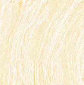 harga lantai ubin granit YAJ620S