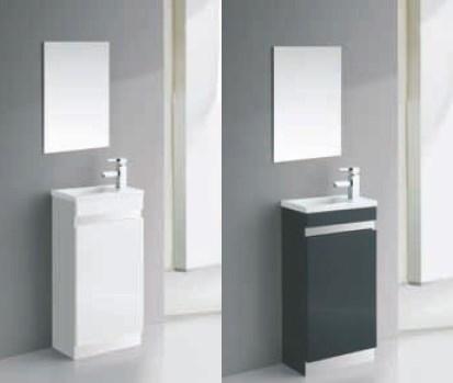 kamar mandi minimalis modern GCYMDF-1525