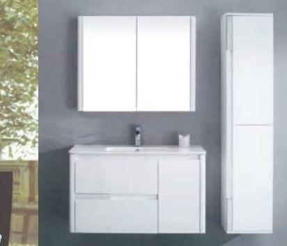 kamar mandi yang bersih dan sehat GCYMDF-5009