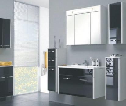 kamar mandi yg simple GCYMDF-5036