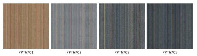 karpet plastik untuk ubin PPT6701