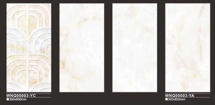 keramik dapur minimalis 2018 WNQ0003-YC