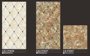 keramik dinding ruang mandi CA1-P3636