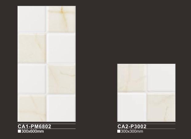 keramik dinding teras CA1-PM6802