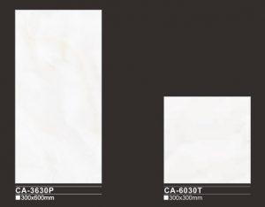keramik kamar mandi minimalis CA-3630P