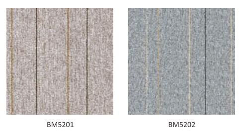 macam macam ubin murah BM5201