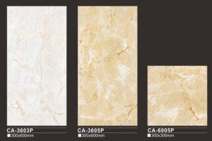 motif keramik dinding CA-3603P