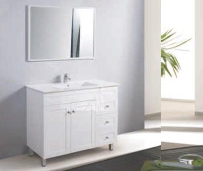 perlengkapan kamar mandi GCYMDF-1618