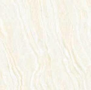 ubin lantai granit murah YAJ609S